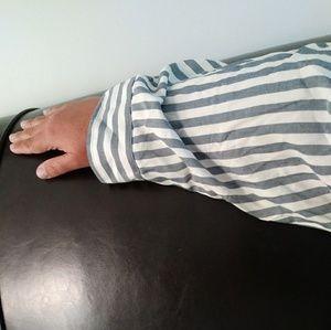 Ava & Viv Dresses - Ava &Viv 3x cotton shirtdress NWT
